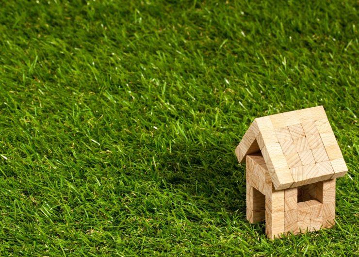 house-1353389_1280