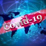 Gestion des déplacements pour les parents séparés et Coronavirus