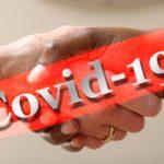 Epidémie COVID-19 – Mesures de précaution Cabinet d'Avocat