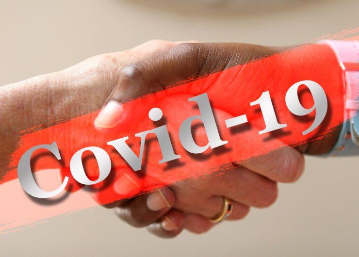 coronavirus-4904507_1920